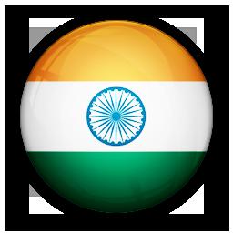 REPs India