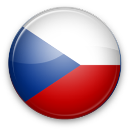 CzechREPS