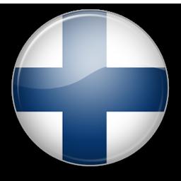 APT Finland