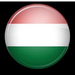 REPs Hungary
