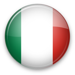 REPs Italy