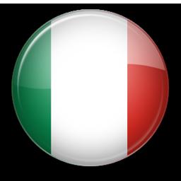 REPs Italia