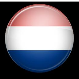 REPS-NL