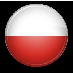 REPs Poland