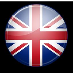 CIMSPA UK
