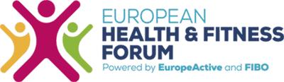 EHFF Logo