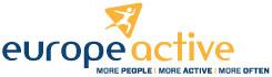 EuropeActive